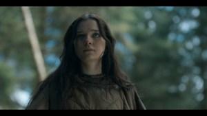 Hanna (Amazon) Temporada 2