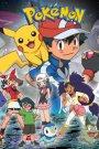 Pokemon Serie Completa Latino (Temporada 1 a la 22)