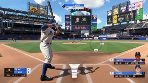 R.B.I Baseball 20 PC Free Download