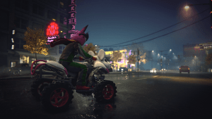 Saints Row The Third Remastered Torrent Download