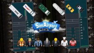 SimAirport PC Free Download