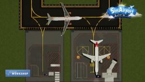 SimAirport PC Full