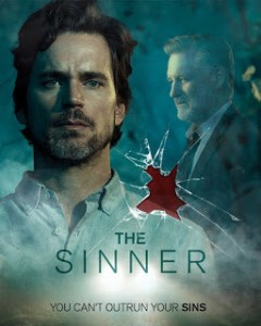 The Sinner (2020) Temporada 3