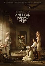 Descargar American Horror Story Temporada 1
