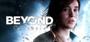 Descargar Beyond Two Souls PC Español