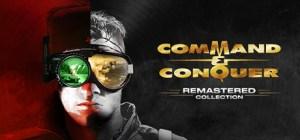 Descargar Command and Conquer Remastered Collection PC Español