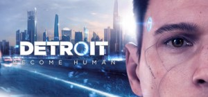 Descargar Detroit Become Human PC Español