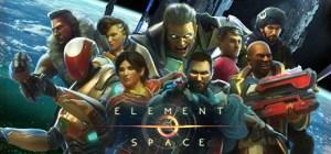 Element Space Torrent Download