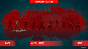 Contract Killers PC Full