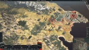 Panzer Corps 2 PC Free Download