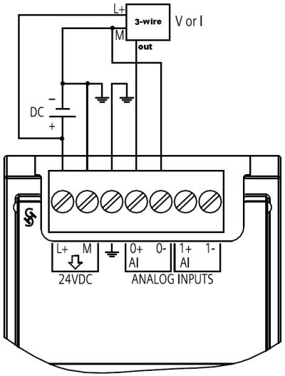 40913432_s7-1200_sm1234_4-wire_sensor_02