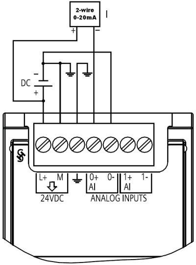 40913432_s7-1200_sm1234_4-wire_sensor_03