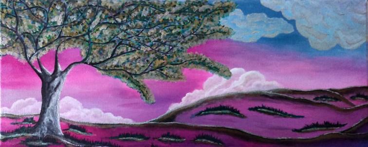 primavera-nerja puponelandia.com