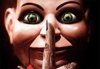 Buy Cheap Ventriloquist Dummies ☯ Get Simple Ventriloquism ...