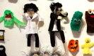 puppet-a-go-go-pulp_fiction