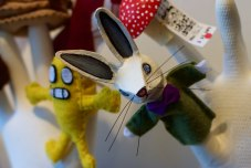 puppet-a-go-go-rabbit-and-yellow-guy