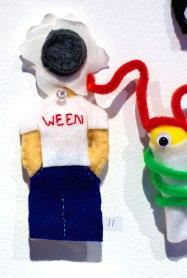 puppet-a-go-go-ween