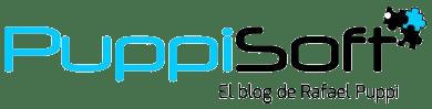 Puppisoft