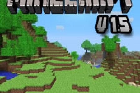 Minecraft Spielen Deutsch Minecraft Online Spielen Browser Bild - Minecraft spielen browser
