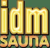 IDM Sauna