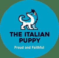 The Italian Puppy