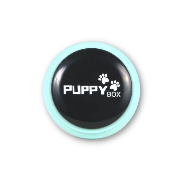 Komunikačné tlačítka pre psov a mačky