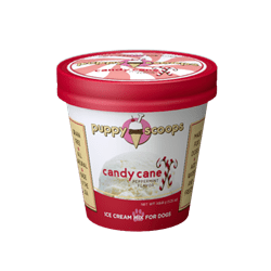 Cake Mixes For Dogs Personalized Dog Birthday Cakes Dog