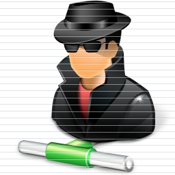 Network Spy