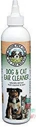 Teton Pet Co- Dog and Cat Ear Cleaner