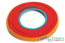 Ruffwear Hydro Floating Soft Disc for Dogs