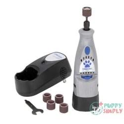 Dremel 7300-PT 4-8V Dog Nail Grinder