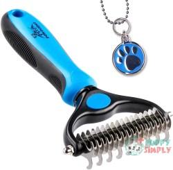 Pet Grooming Tool - 2