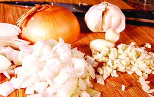Onion-and-Garlic1
