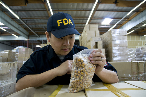 FDA_food_inspector