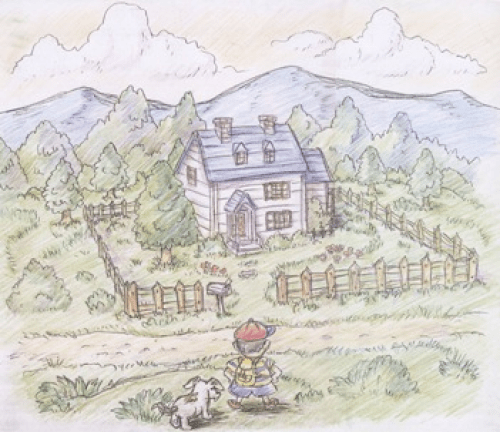 Ness's_House_Concept