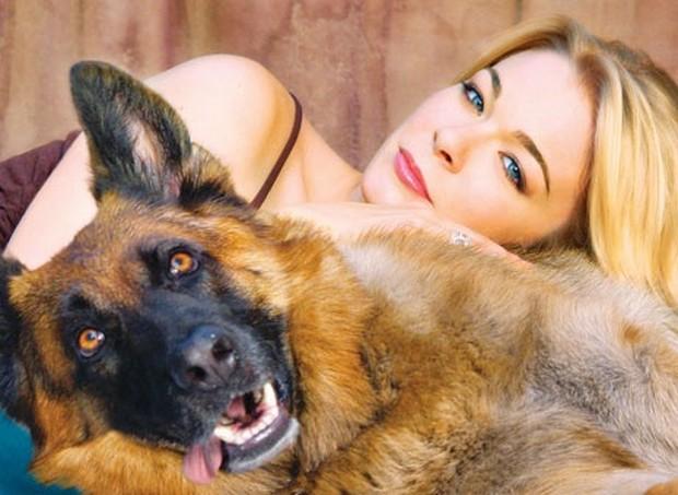 celebrities_dogs_14
