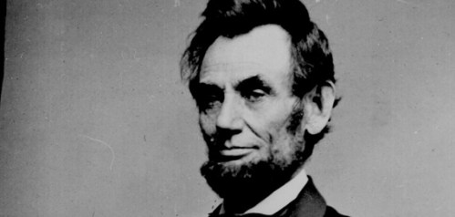 abe-lincoln-dos_pan_13957