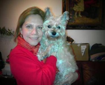 Lawsuit Claims Dog was Left to Die by NYC Superintendent