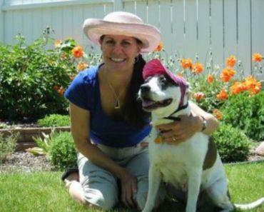 "Family Creates ""Dog Bucket List"" for their Canine With Cancer"