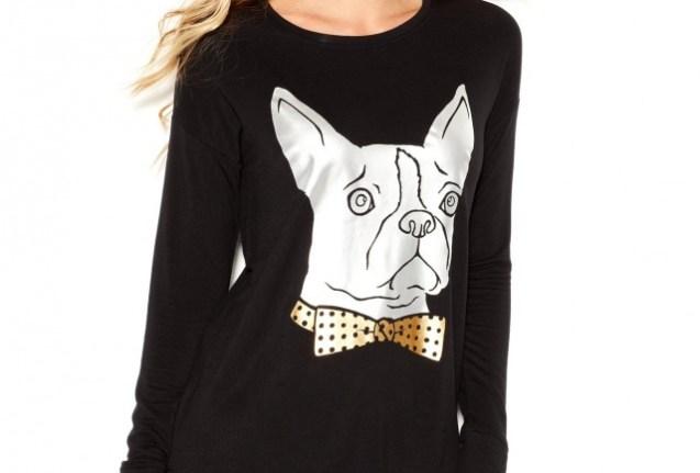 french-bulldog-sweater