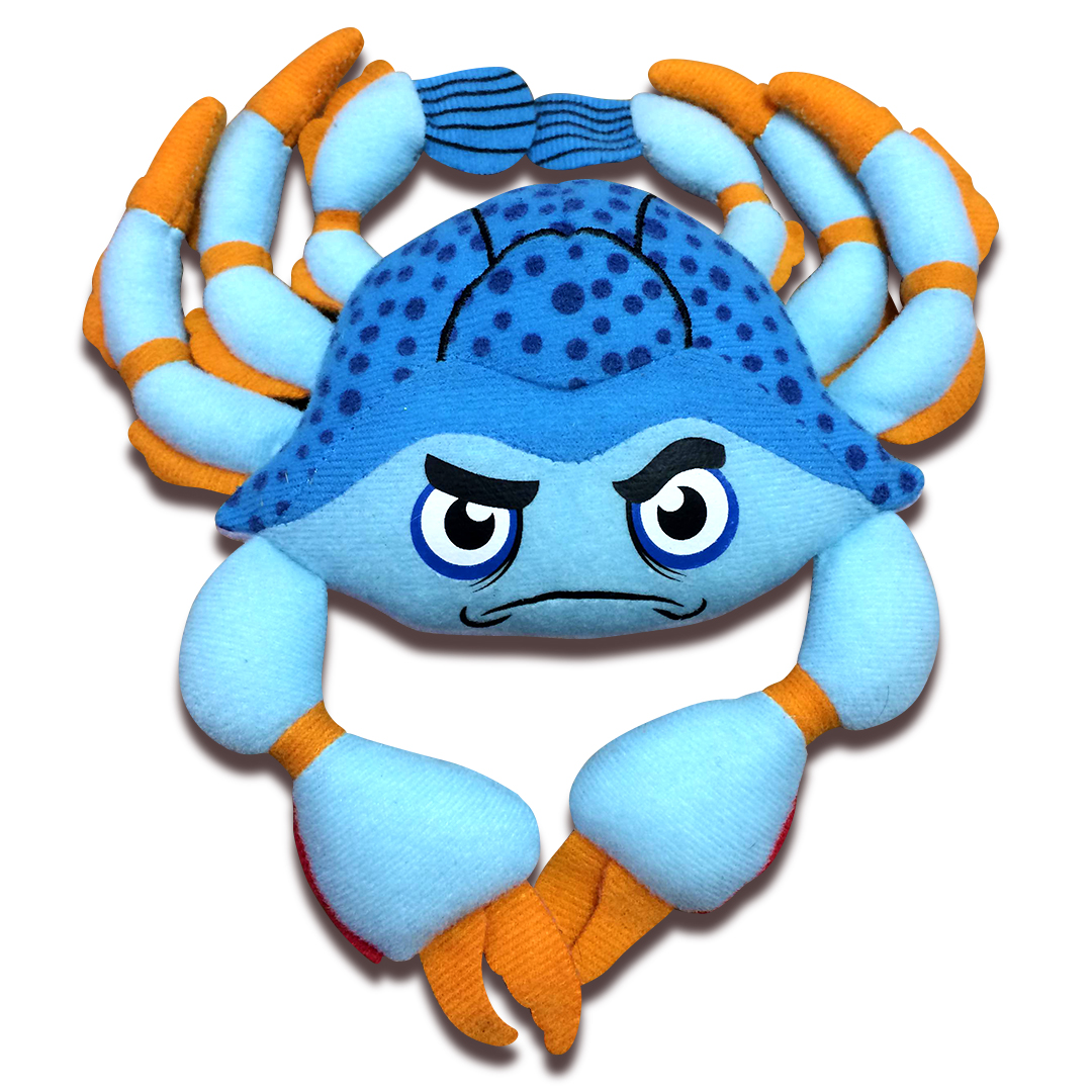 Science Cartoons also Crab Clip Art likewise Thecrabcab besides Blue Crab as well Glossy Black Cockatoo. on cartoon crab