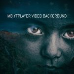 How to Mask the mb.YTPlayer background video