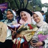 Happy PKM :D