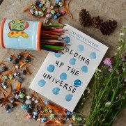 sparkling-letters-book-blog-review-holding-up-the-universe-by-jennifer-niven-3