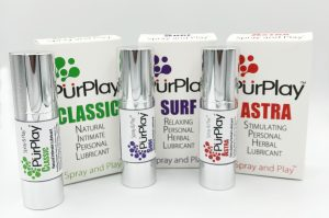 PurPlay for Sale