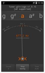 gstrings02