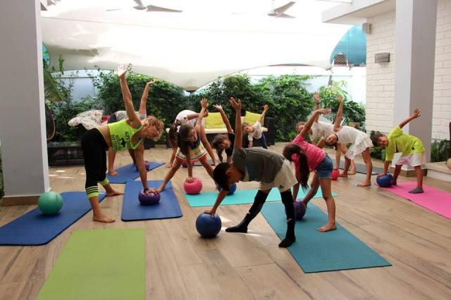 Si se tiene más de 18 años es clave realizar una cifra mayor a los 150 minutos semanales para contribuir a la buena salud corporal