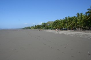 playa-bejuco-3