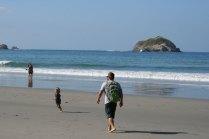 playa-manuel-antonio-costa-rica-2