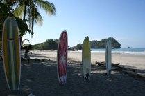 playa-manuel-antonio-costa-rica